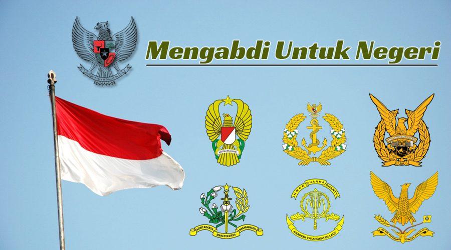 Bimbel Masuk TNI di Jakarta Berpengalaman dan Terpercaya