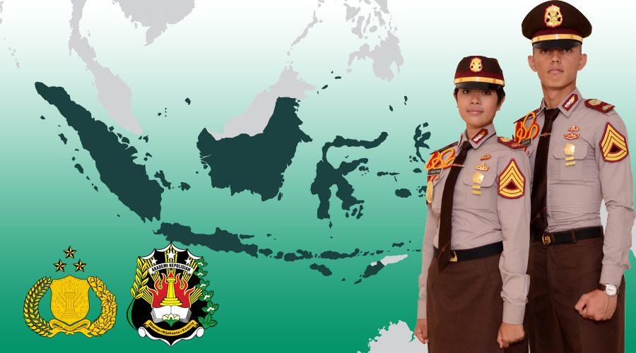 Bimbel Polri di Jakarta Berpengalaman dan Terpercaya