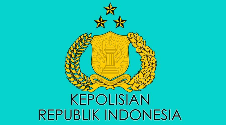 Kuota Penerimaan Polri 2017 Seluruh Indonesia