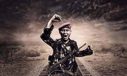 Cara Pendaftaran Tamtama TNI AL Tahun 2018 dan Syarat Pendaftaran