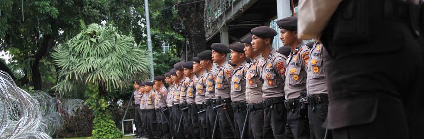 cara berkarir di polisi, jenjang karir di polri, jenjang karir polisi, karir di polisi, karir di polri, pangkat di polisi, pangkat polisi, peluang karir di polisi, penjelasan karir di polisi, peraturan karir polri, tahapan di polisi,