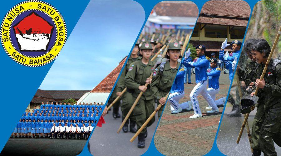 Program Siap Seleksi SMA Taruna Nusantara 2018